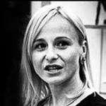 Наталья Славашевич