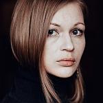 Анастасия Макарьева