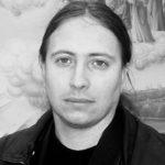 Сергей Климань