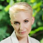 Татьяна Чувильчикова