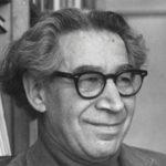 Леон Фестингер