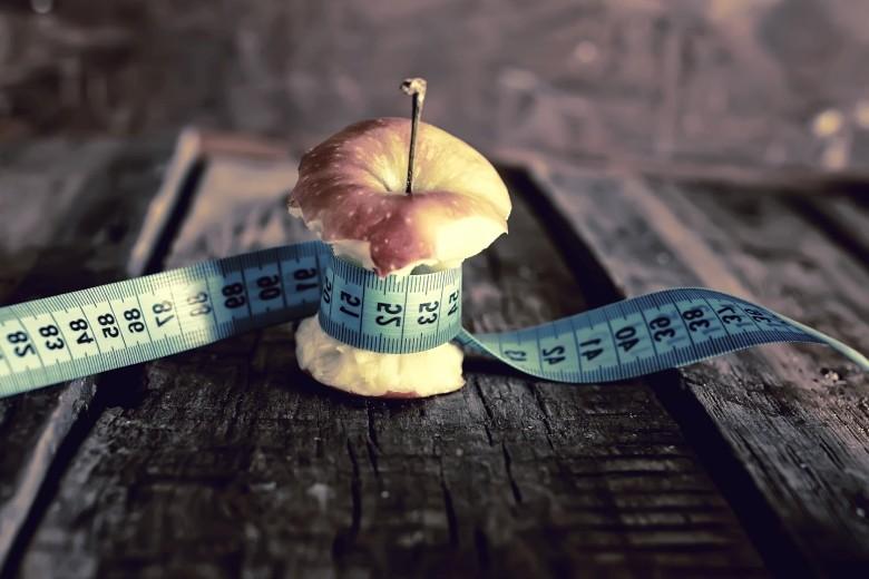 10 мифов об анорексии