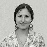 Анна Азарнова