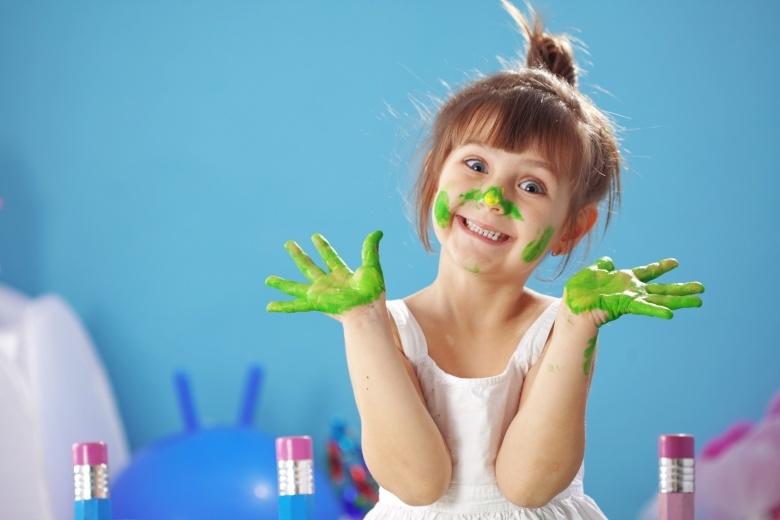 Как развить в ребенке внимательность и усидчивость 2