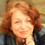 Татьяна Аксиненко