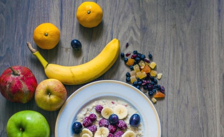 Интуитивное питание – доверь меню интуиции 2
