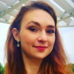 Вероника Хованская