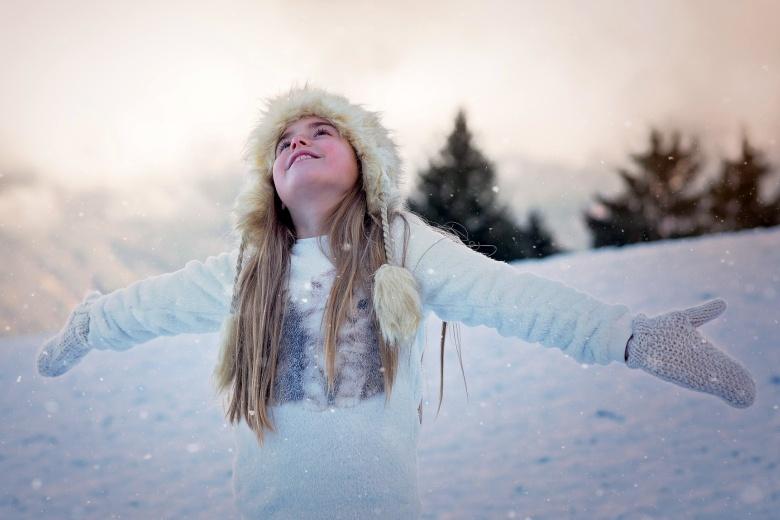 Почему мы забываем дарить себе маленькие радости 3