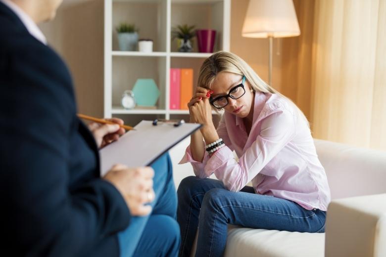 Стоит ли начинать психотерапию? 9 причин для сомнений (2)