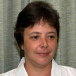 Анна Астахова