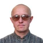 Игорь Якушев