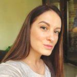 Анита Ивкина