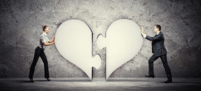 Как выбрать партнера? Составляем свой пазл (6)