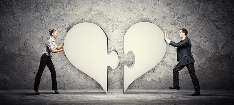 Как выбрать партнера? Составляем свой пазл (7)