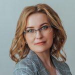 Елена Колесниченко