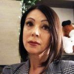 Ирина Сулима