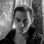 Сергей Лукиянов