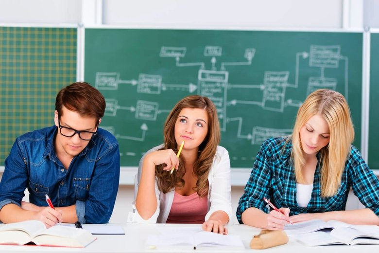 60 способов помочь ученикам мыслить самостоятельно