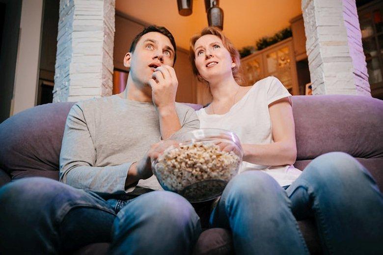 5 фильмов для укрепления отношений, которые вы вряд ли смотрели