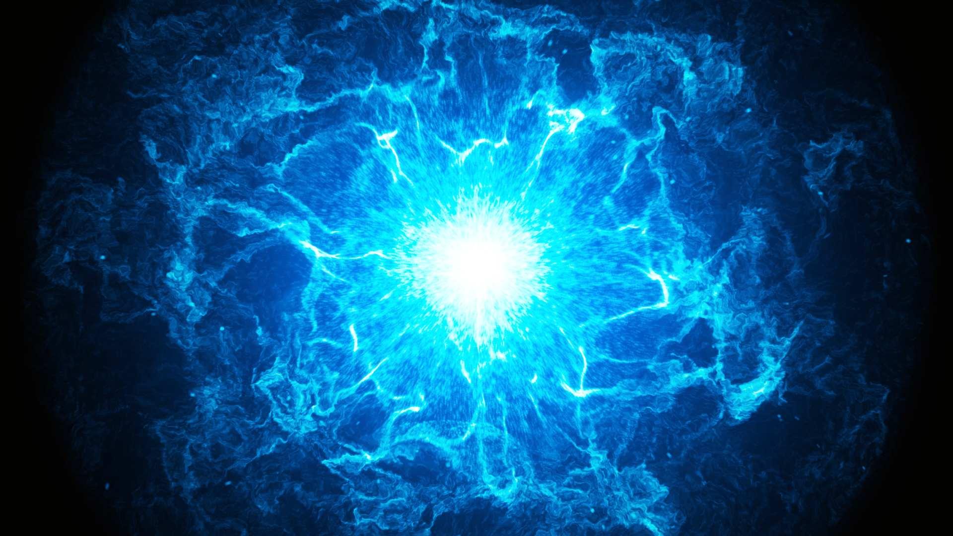 сколько энергии потребляет наш мозг